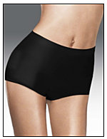 Maidenform® Everyday Value 2-Pack Boyshort